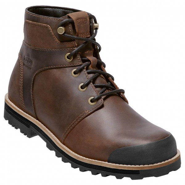 Keen - The Rocker WP - Casual boots