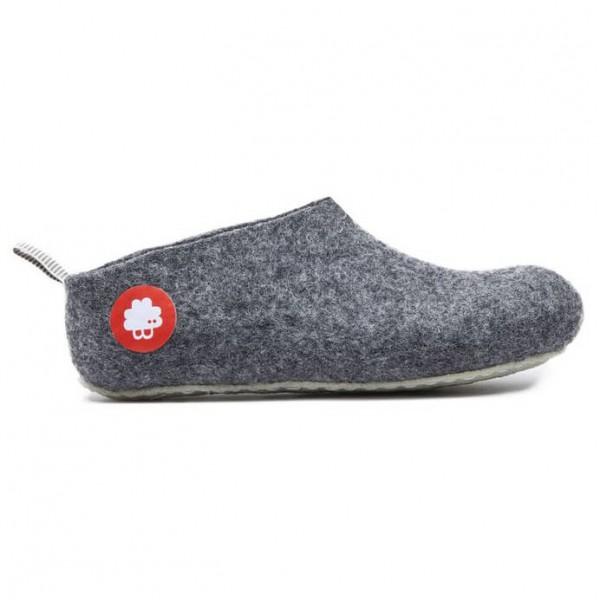 Baabuk - Gus - Slippers