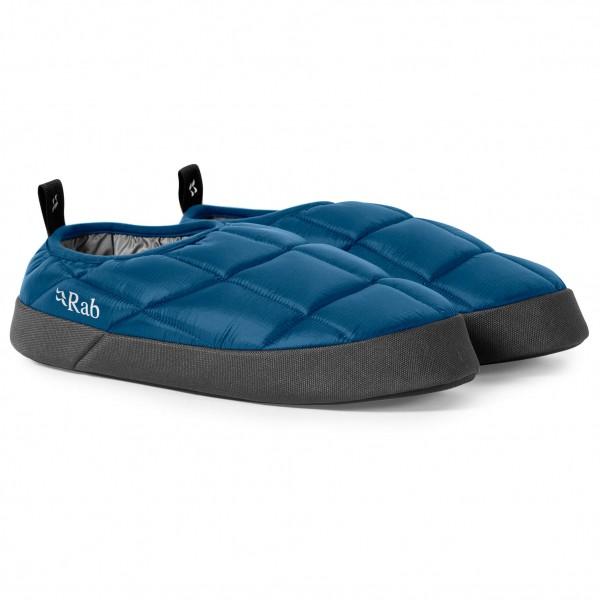 Rab - Hut Slippers - Pantoffels