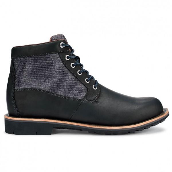Olukai - Hualalai - Hoge schoenen