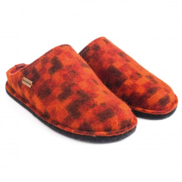 Haflinger - Flair Pp23 - Slippers