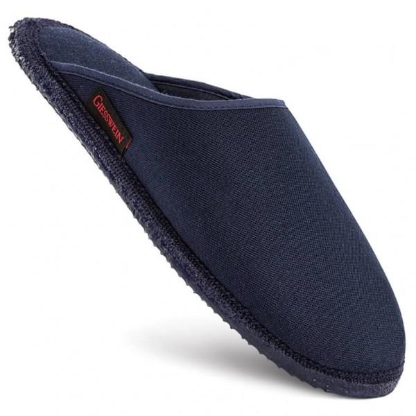 Phoenix - Slippers