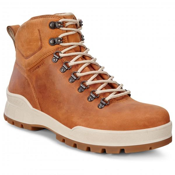 Ecco - Track 25 - Casual boots