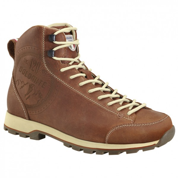 Dolomite - Shoe Cinquantaquattro Special - Hoge schoenen