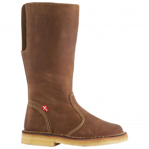 K ¸benhavn XL - Casual boots