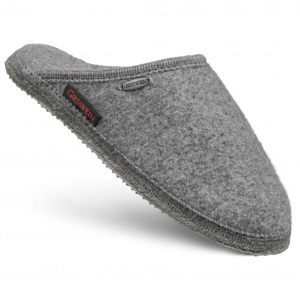 Tino - Slippers