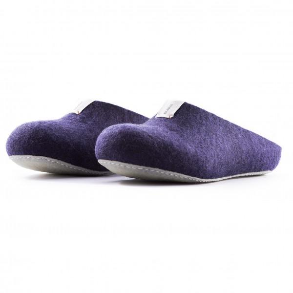 Mel - Slippers