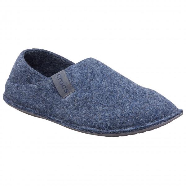 Classic Convertible Slipper - Slippers