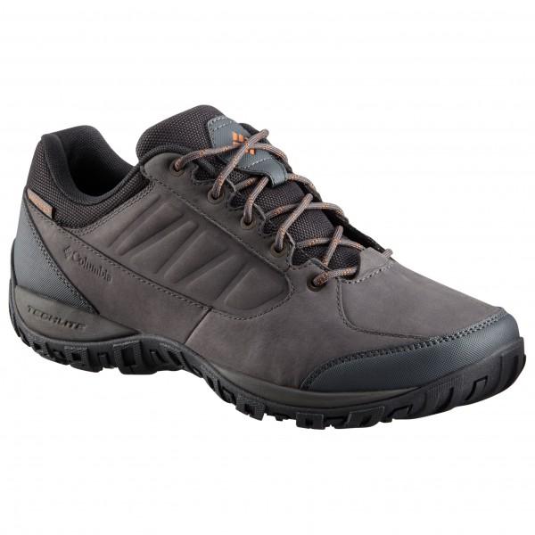Columbia - Ruckel Ridge Plus Waterproof - Slippers
