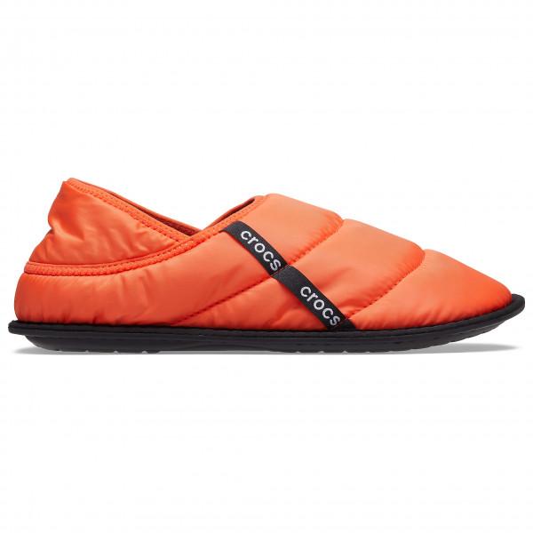 Crocs - Neo Puff Slipper - Hüttenschuhe