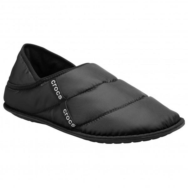 Crocs - Neo Puff Slipper - Hyttesko