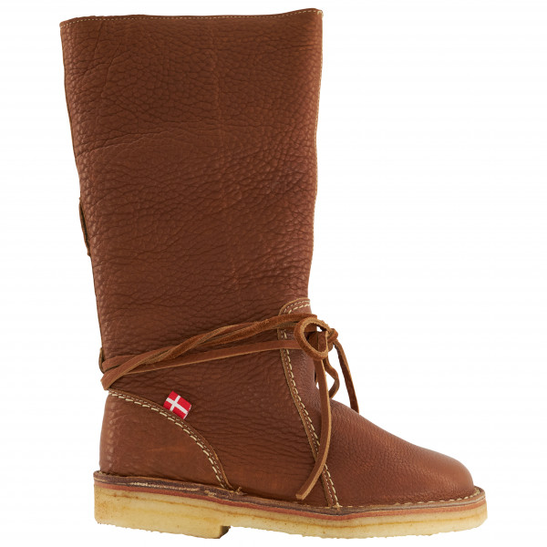 Silkeborg - Casual boots