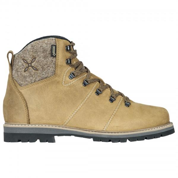 Cortina GTX - Casual boots