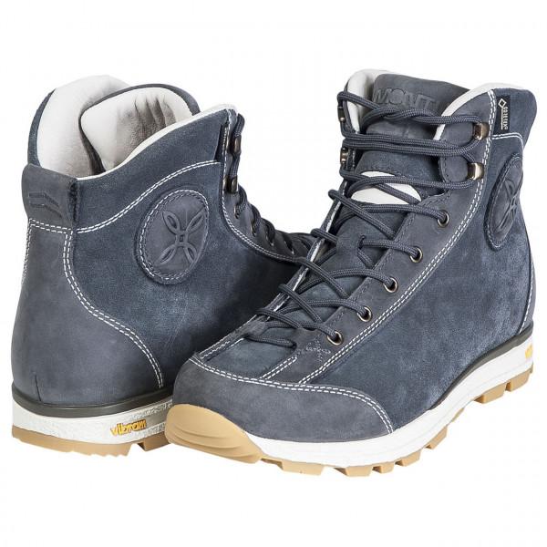 Davos GTX - Casual boots