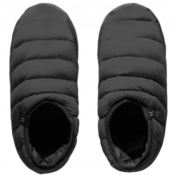 Haglöfs - Essens Mimic Moccasin - Slippers