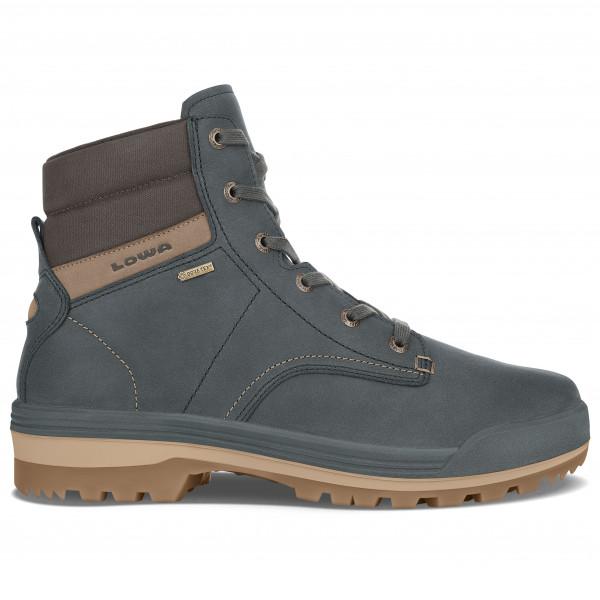 Lowa - Helsinki GTX - Casual boots