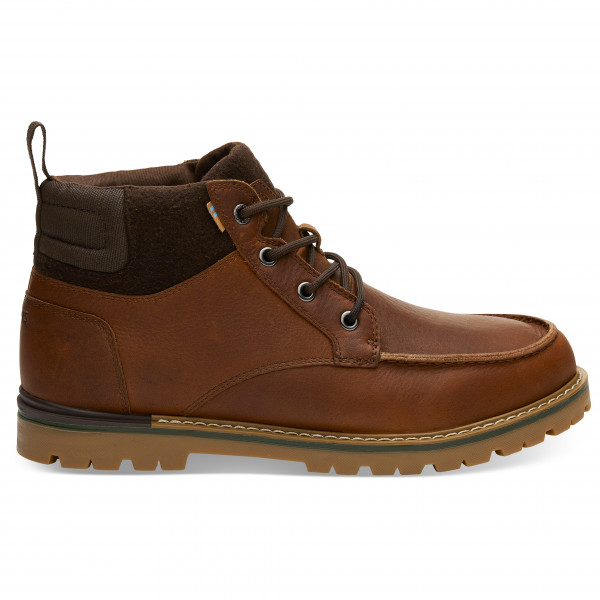 TOMS - Hawthorn Boot Waterproof - Casual boots