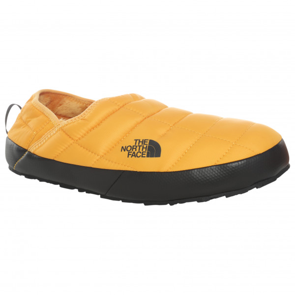 The North Face - Thermoball Traction Mule V - Hyttesko