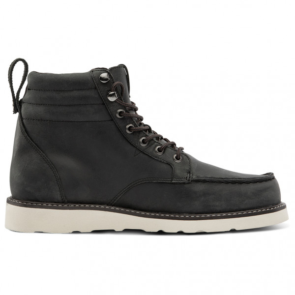 Willington Boot - Casual boots