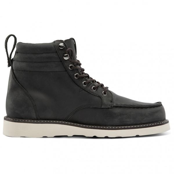 Volcom - Willington Boot - Casual boots