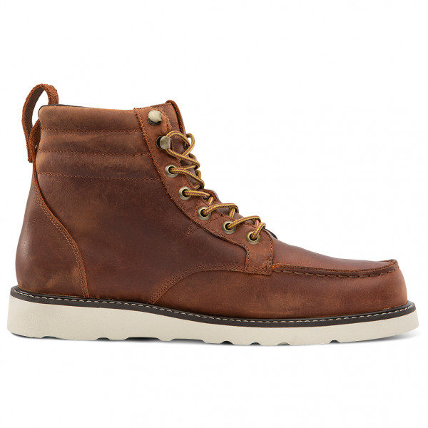 Volcom - Willington Boot - Casual boots