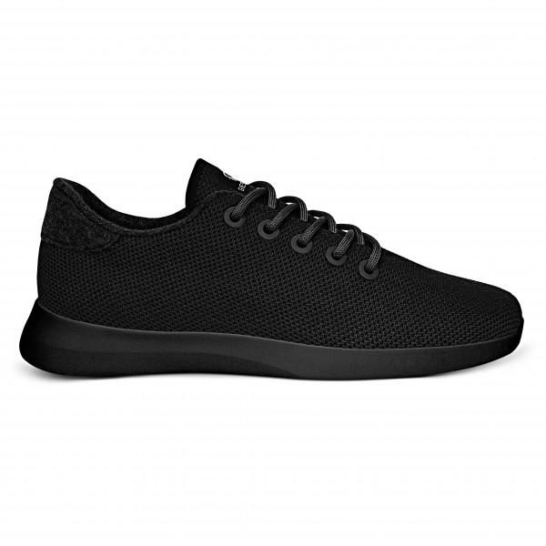 Giesswein - Merino Wool Knit - Sneakers