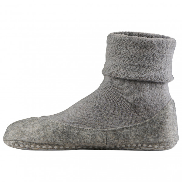 Cosyshoe Cocooning - Slippers