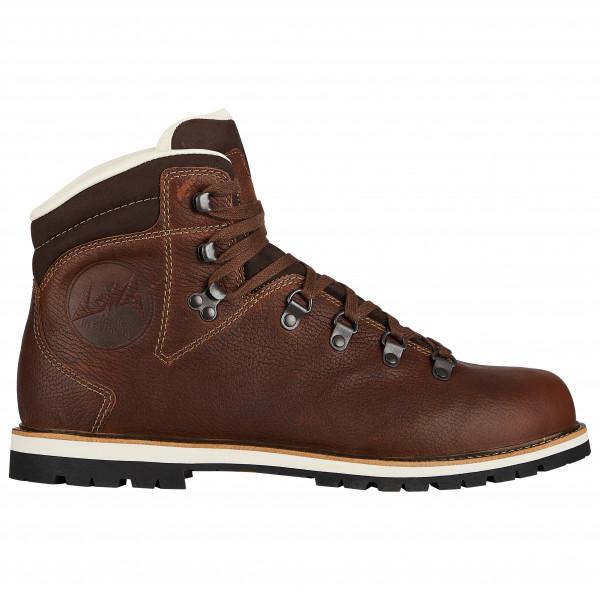 Wendelstein II - Casual boots