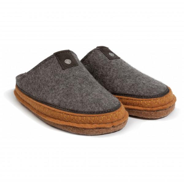 Haflinger - Flair Altai - Slippers