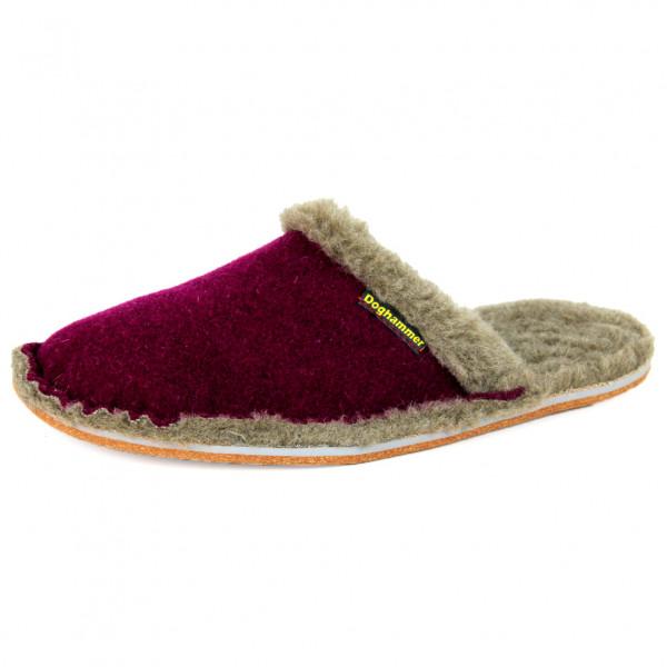 Htte-Zua Madl 1 - Slippers
