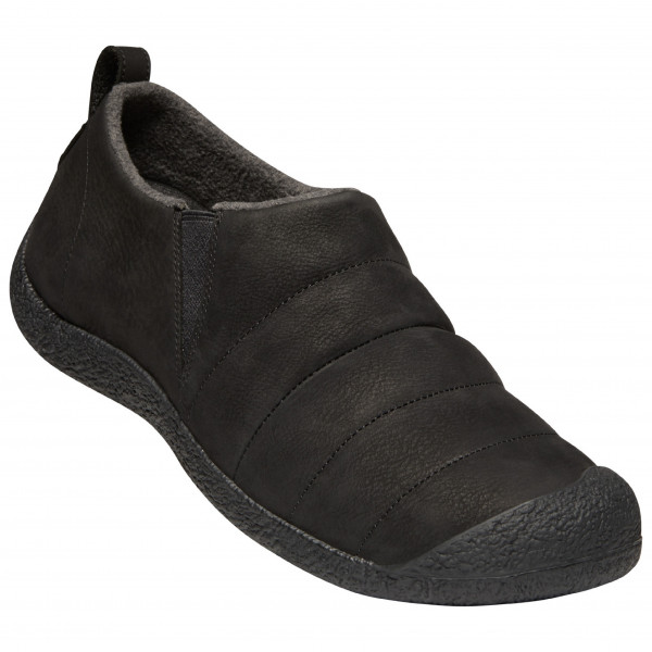 Keen - Howser II Leather - Pantofole