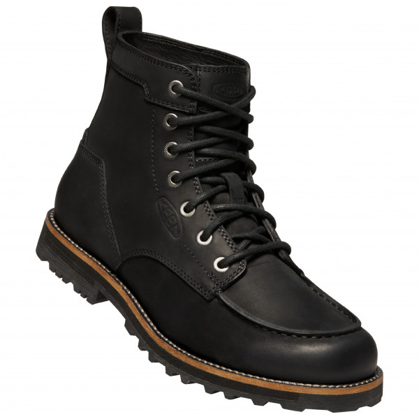 The 59 Moc Boot - Casual boots