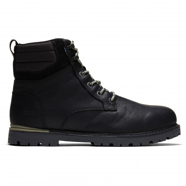 Ashland 2.0 - Casual boots