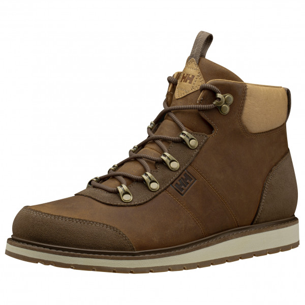 Montesano Boot - Casual boots