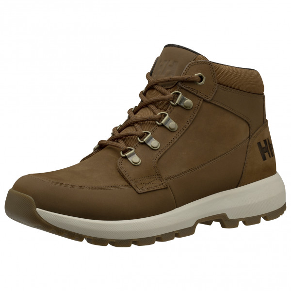 Richmond - Casual boots