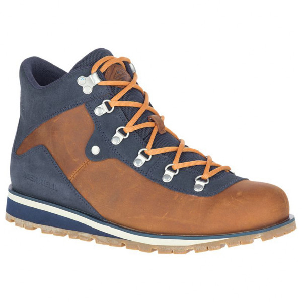 West Fork WP - Casual boots