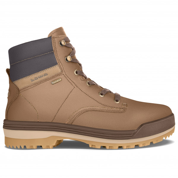 Helsinki II GTX - Casual boots