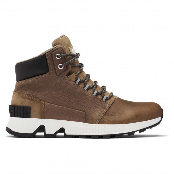 Mac Hill Mid LTR Waterproof - Casual boots