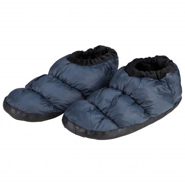 Nykroppa - Slippers