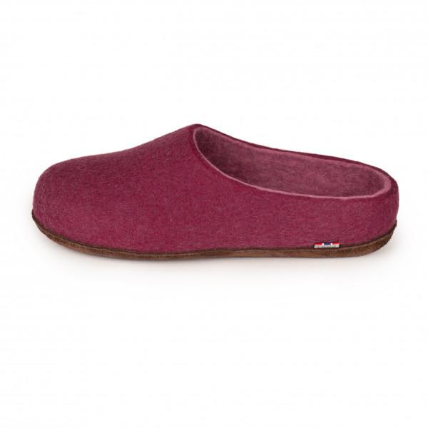 Tova - Slipper - Slippers