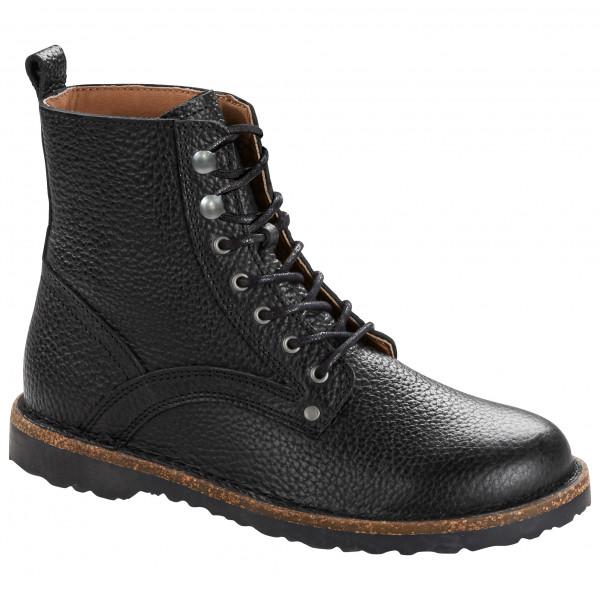 Bryson LENA - Casual boots