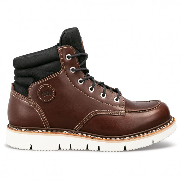 Wagner 100 - Casual boots