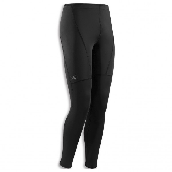 Arc'teryx - Incendo Tight - Juoksuhousut