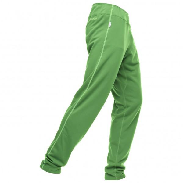 Houdini - Tracksters - Pantalon de running