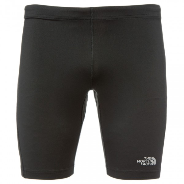 The North Face - GTD Short Tight - Laufhose