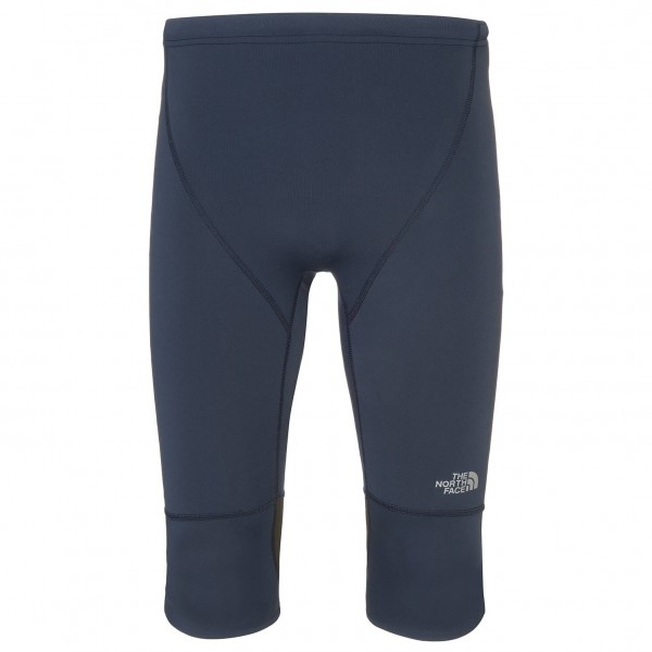 The North Face - Better Than Naked Capri - Running pants
