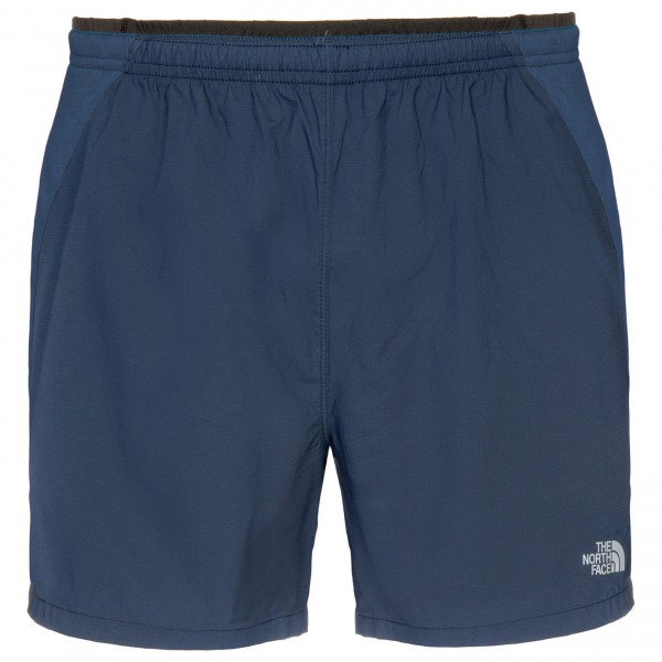 The North Face - Better Than Naked Short - Running pants