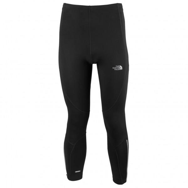 The North Face - GTD Tight - Pantalon de running