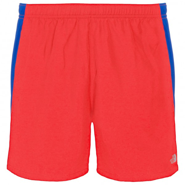 The North Face - GTD Running Short 5'' - Juoksuhousut