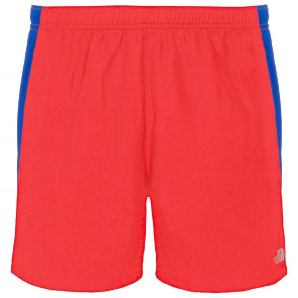 The North Face - GTD Running Short 5'' - Pantalon de running